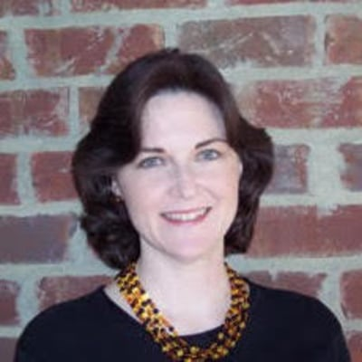 Stephanie Dillard, M.D.