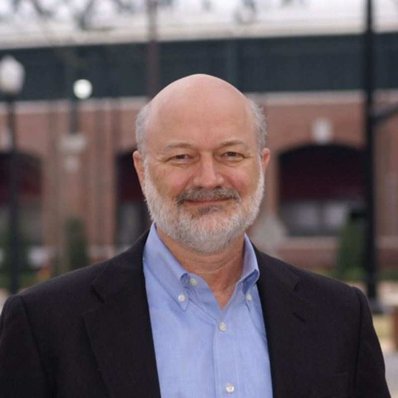 Michael F. DeVenny, M.D.