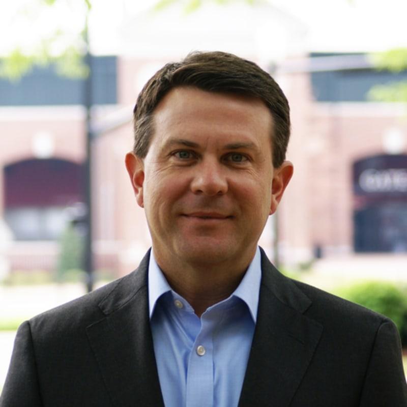Jason R. Bearden, M.D.