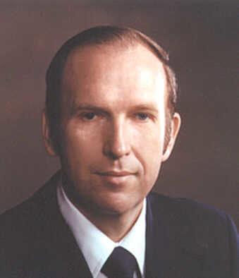 Bob Morrow