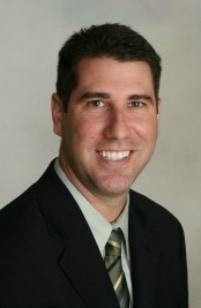Edward Koebel