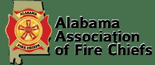 AL Fire Chiefs
