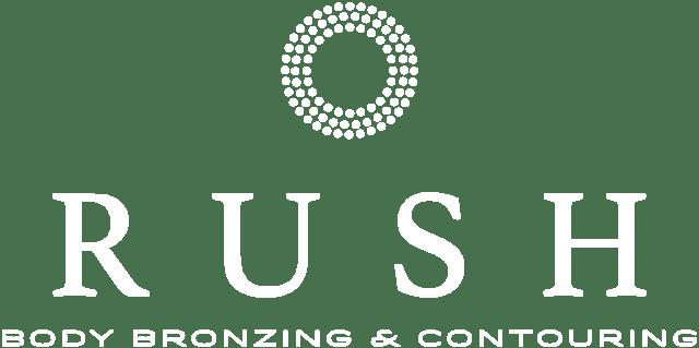 Rush Body Bronzing & Contouring