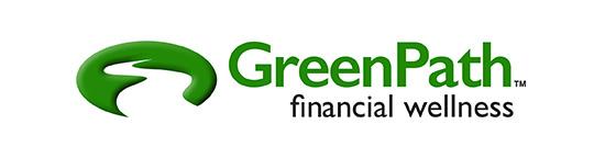 GreenPath