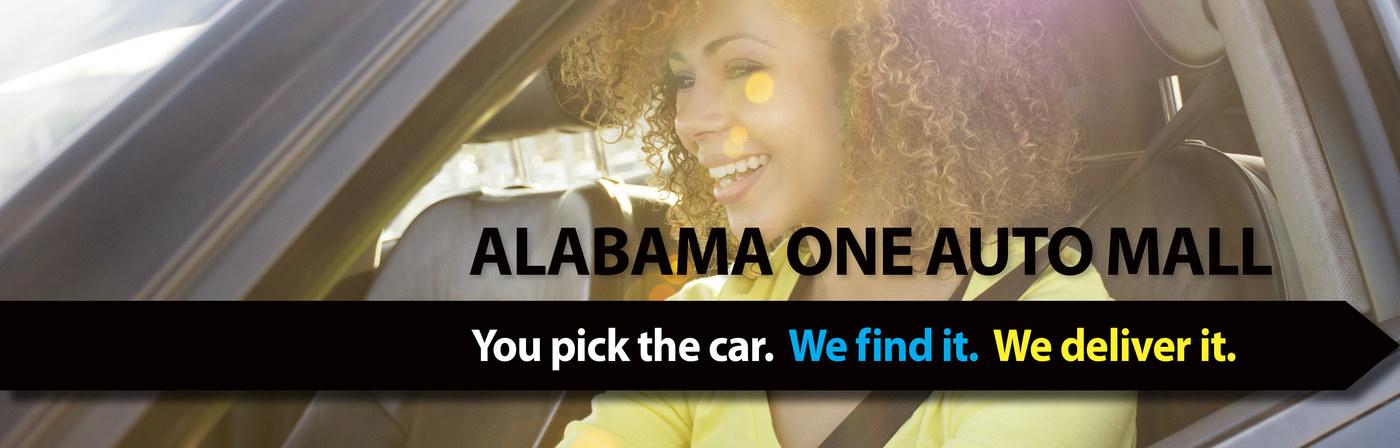 Car Auto Search