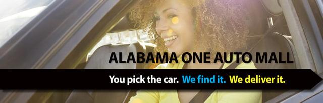 Credit Union Auto Loans Refinance in Tuscaloosa, Northport, AL