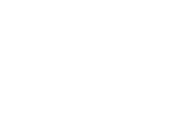 IIDA of Alabama