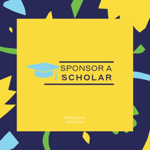 Sponsor a Scholar