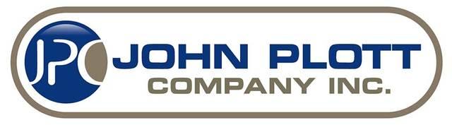 John Plott Company