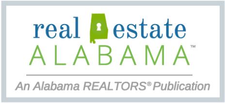 Real Estate Alabama