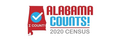 Alabama Counts!