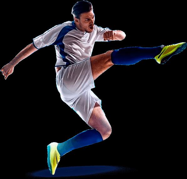 footbal_player