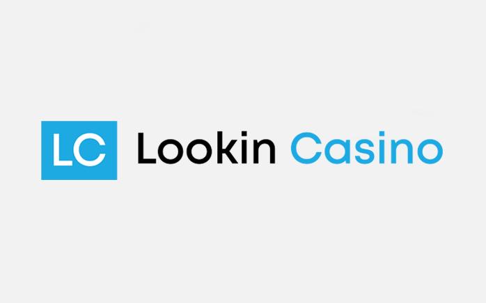 Lookin Casino