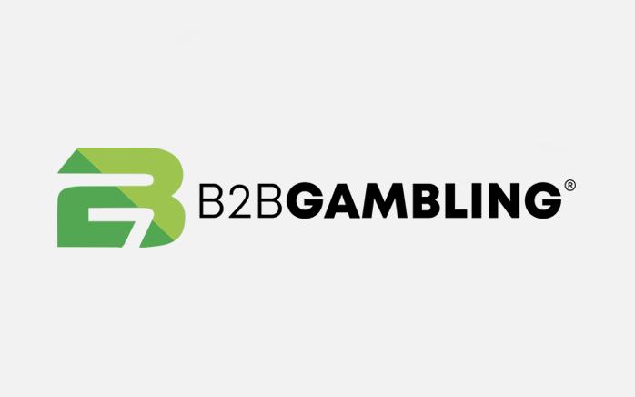 B2B Gambling