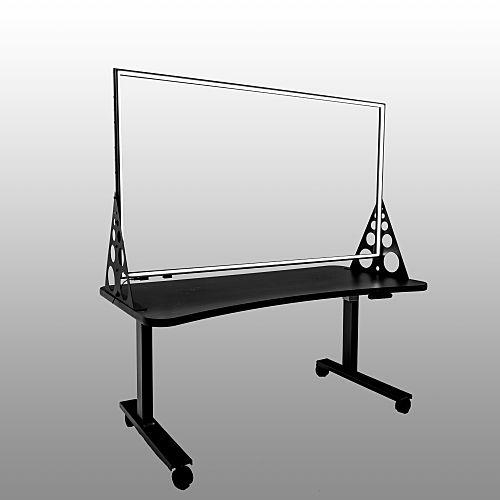 S66 Standalone Lightboard System