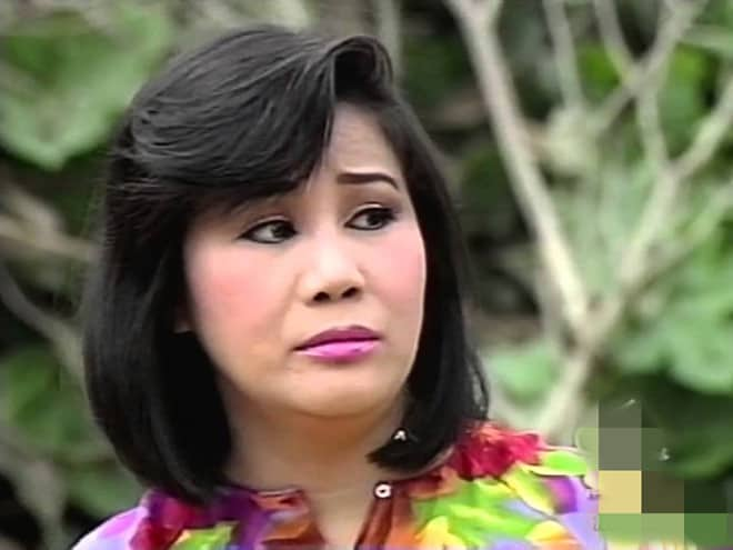 Cuoc song lam nail cua nghe si Tai Linh o My hinh anh 1