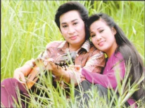 Cuoc song lam nail cua nghe si Tai Linh o My hinh anh 2
