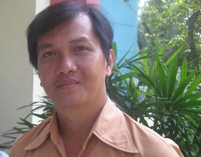 Nghệ sĩ cải lương xót xa nhận tin dữ về NSƯT Chiêu Hùng (Hình 2).