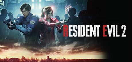 resident evil 2, raccoon city, virus, zombies