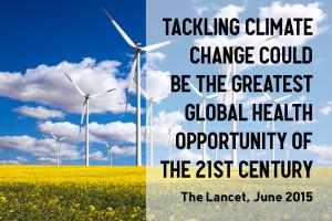 Lancet_2