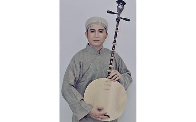NSƯT Quang Khải