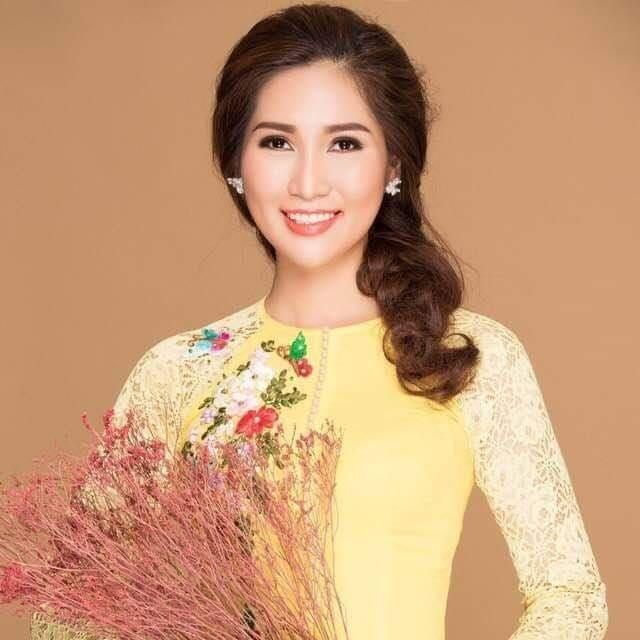 Kim Phính, Như Huỳnh đạt điểm cao tại cuộc thi Trần Hữu Trang ở Cần Thơ - Ảnh 2.
