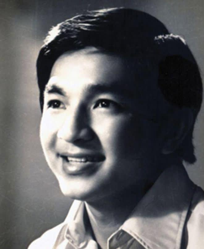 Ngay từ nhỏ, Chí Tâm đã được tiếp xúc với nghệ thuật truyền thống.