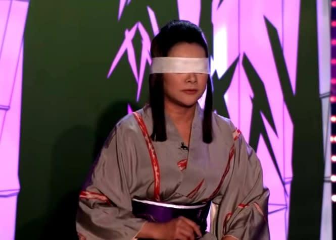 Hai mỹ nhân hải ngoại được khen giống huyền thoại cải lương Thanh Nga - ảnh 5