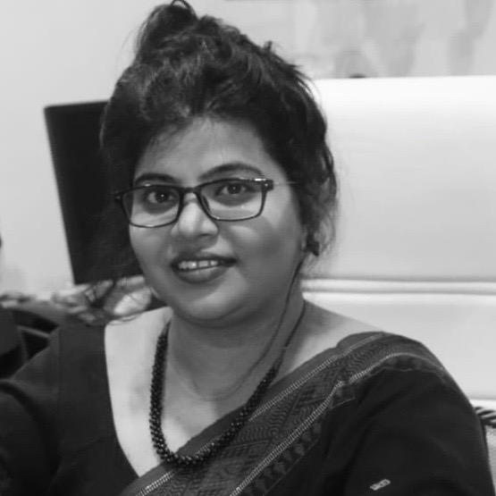 Pooja Terwad picture
