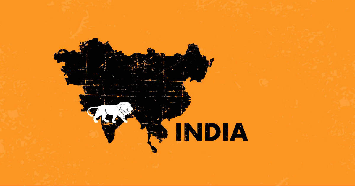 Takeaways from Government Schemes Tailored for Startups Picture