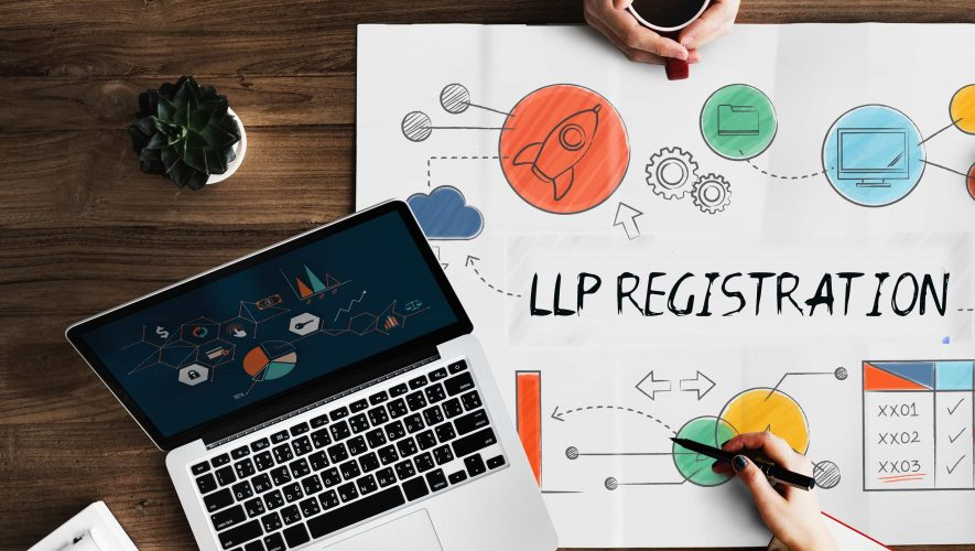 How to set up a Limited Liability Partnership (LLP)? Picture