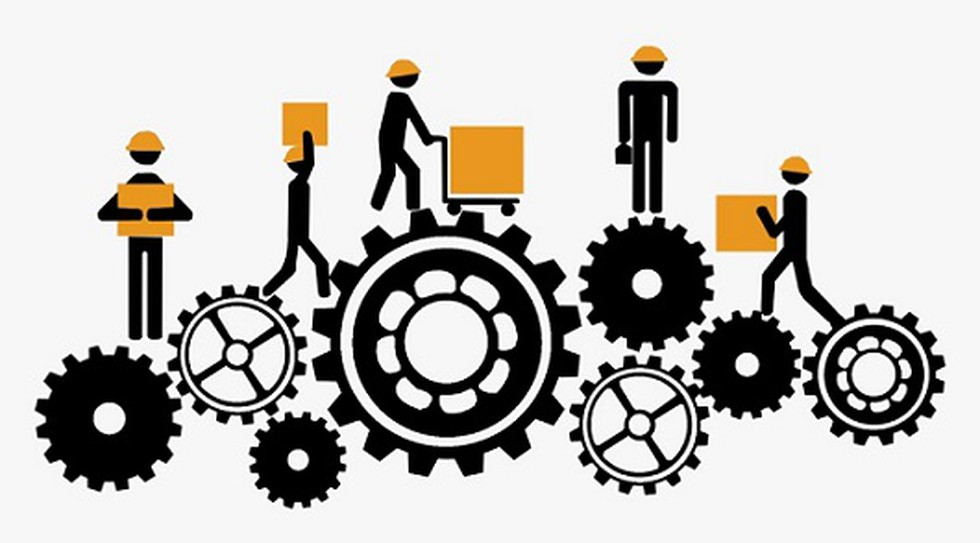 Understanding the  benefits of MSME Registration in India Picture