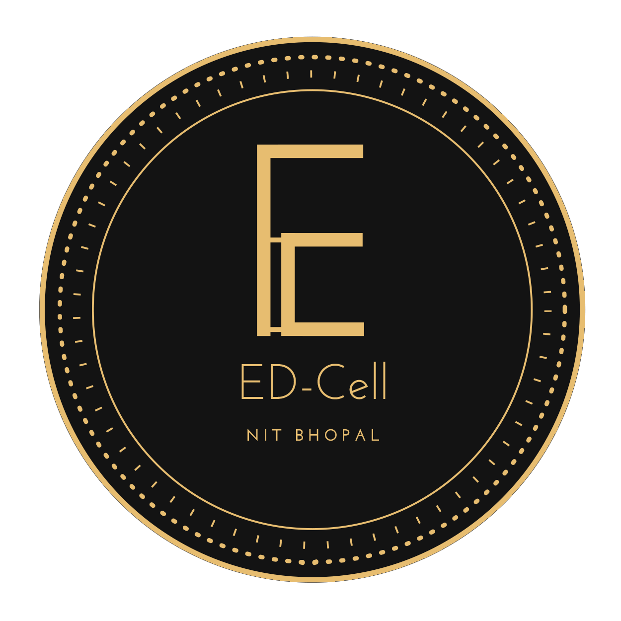 ED-Cell, MANIT Bhopal