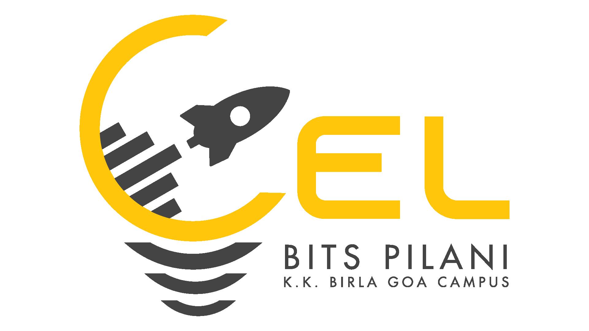 CEL, BITS Pilani, Goa Campus