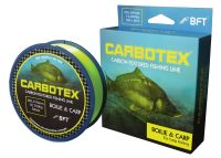Carbotex Boilie