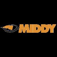 Middy Bottartó villák