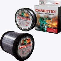 Carbotex DSC 300 m