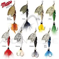 MEPPS Bug