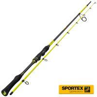 Sportex STYX 2