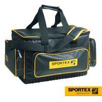 Sportex mindenes táska