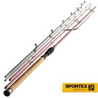 SPORTEX Multipicker Swing Tip & Winkle Picker