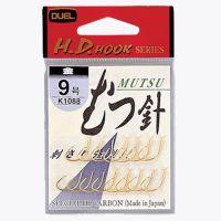 Duel H.D. Hook Mutsu/Arany/