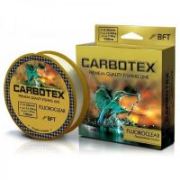 Carbotex Fluoroclear 250