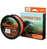 Carbotex Feeder
