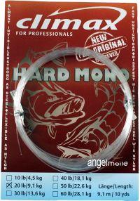 Climax Hard Mono
