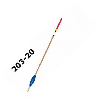 203_20n_allo