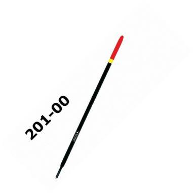 201_00_allo