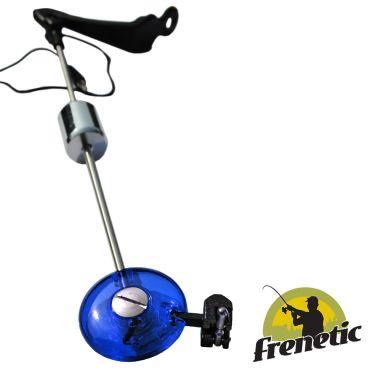 FRENETIC elektromos O swinger