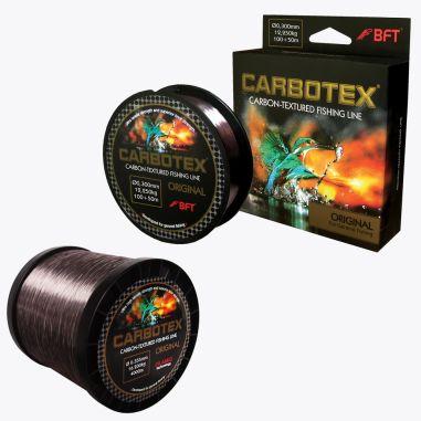 Carbotex Original 300