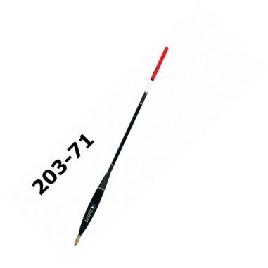 EXPERT ÚSZÓ  203-71